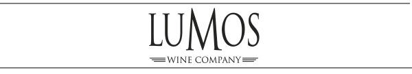 lumos-header 2